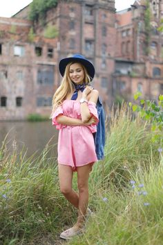 Juliette in Wonderland: http://juliettecapuleti.com #bandana #blogger Bandana from Szaleo.pl