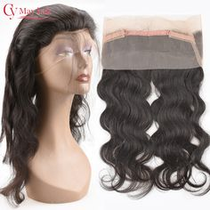 %http://www.jennisonbeautysupply.com/%     #http://www.jennisonbeautysupply.com/  #<script     %http://www.jennisonbeautysupply.com/%,      Factory The Fourth Store Opening,In Order To Accumulate Popularity,All  Products Biggest Discount On Sale, We Will Restore Original Price Soon.    Hair Material :100 % Unprocessed Virgin Human Hair     Hair Feature:    1. 100% Real Human Hair     2. Soft ,Smooth,Thick,Full Cuticle ,Double weft     3. Hair, No Shed No Tangle ,No Knots, No Lice     4. With…