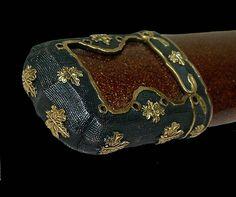 Shogun Armory-providing the finest in antique Samurai Armor Samurai Weapons, Samurai Armor, Amaterasu, Edo Period, Nihon, Katana, Louis Vuitton Speedy Bag, Antiques, Swords