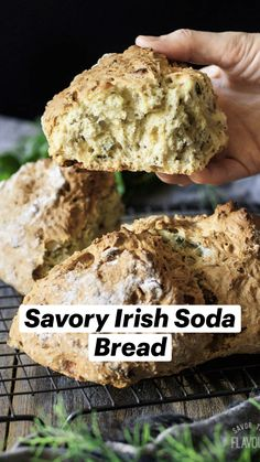 Bread Machine Recipes, Quick Bread Recipes, Cooking Recipes, Irish Meals, Irish Recipes, Appetizer Recipes, Appetizers, Peasant Food, Bread Bun