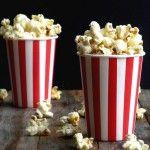 3a.popcorn