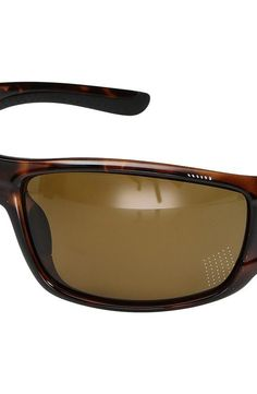 018cd328a0 SunCloud Polarized Optics Tribute (Tortoise Polarized Brown Polycarbonate  Lens) Sport Sunglasses - SunCloud