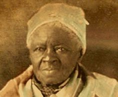 "Mammy Mauma Mollie Mauma, a Partridge family slave, was transported to South Carolina on a slave ship from Africa. She came to Jefferson County, Florida with John and Eliza Partridge in the 1830s, and was Frances Weston Partridge's nurse. Henry Edward Partridge recorded in his diary in 1873: ""We buried either in 57 or 58 our faithful old 'Mauma' Mollie – her who had nursed nearly all of the children of the family; been a friend as well as faithful servant to my Mother.. READ MORE"