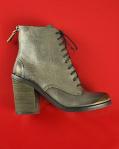 Bacio 61 Radura Women's Boots, Bacio 61 Radura Boots - Envishoes.com