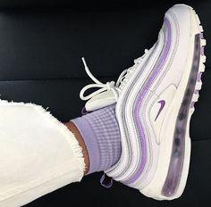 Footwear \ nike