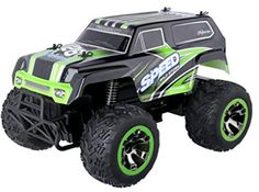 Blexy RC Car Remote Control Vehicle Off-Road Rock Crawler All Terrain Stunt Racing Electric Monster Truck for Kids Dirt Bike Girl, Girl Motorcycle, Motorcycle Quotes, Kids Electronics, Rc Trucks, Remote Control Cars, Dirtbikes, Modified Cars, Go Kart