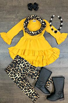 Girl Doll Clothes, Cute Baby Clothes, Girl Dolls, Baby Girl Fashion, Kids Fashion, Toddler Outfits, Children Outfits, America Girl, Baby Party