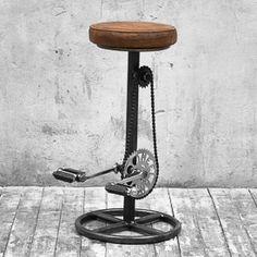 Барный стул 3614 model