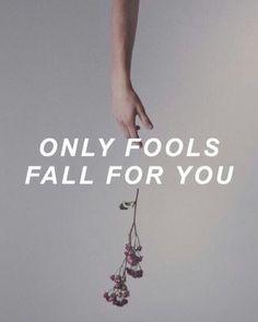 Fools~ Troye Sivan