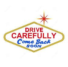 Drive in sign - Google Search