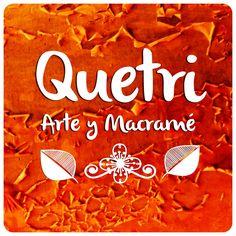 Logo   #Quetri