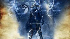 Raiden Mortal Kombat X wallpapers Wallpapers) – HD Wallpapers Rain Wallpapers, Hd Backgrounds, Lord Raiden, Raiden Mortal Kombat, Mortal Kombat X Wallpapers, Mortal Combat, Video Game Characters, Cool Wallpaper, Game Art
