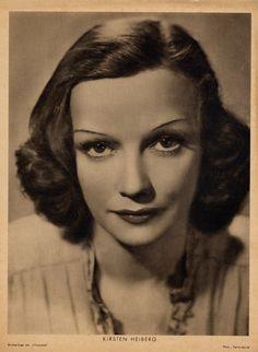 Kirsten Heiberg 1938 Fantasy Team, 1930s, Mona Lisa, Artwork, Work Of Art, Auguste Rodin Artwork, Artworks, Illustrators