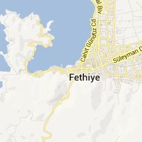 Things to do in Fethiye - Lonely Planet