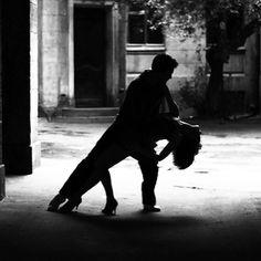 learn to tango Ballroom Dance Dresses, Ballroom Dancing, Shall We Dance, Lets Dance, Tango Dance, Ballet Dance, Smiling Man, Dance Poses, Dance Photography