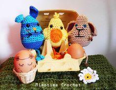 fr_les_amis_de_paques_le_poussin_le_lapin_et_l_agneau_realise_au_crochet_