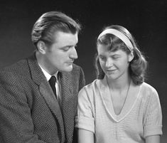 Ted Hughes and Sylvia Plath Writers And Poets, Ted Hughes Sylvia Plath, Silvia Plath, One Man Tent, Sylvia Plath Quotes, British Poets, Story Writer, American Poets, John Keats