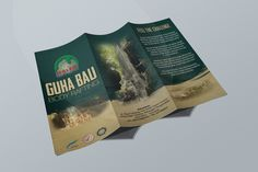 Guha Bau Brochure