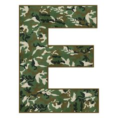 Army Themed Birthday, Camouflage Birthday Party, Army Birthday Parties, Army's Birthday, Camo Party, Egypt Crafts, Eid Crafts, Army Party Decorations, Party Themes