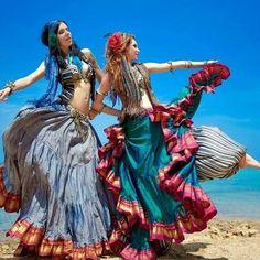 「GARAMGARAM  ベリーダンス」の画像検索結果
