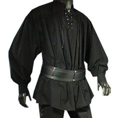 medieval clothing men tunic - Google Search Update for Ashley's royal outfit.