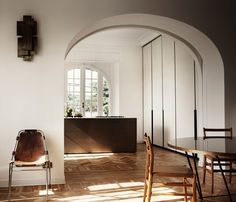 a-refined-apartment-in-rome-1