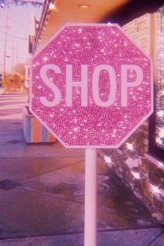 Pink Wallpaper Girly, Pink Wallpaper Iphone, Glitter Wallpaper, Aesthetic Iphone Wallpaper, Pink Tumblr Aesthetic, Aesthetic Colors, Aesthetic Collage, Aesthetic Pastel Pink, Photo Wall Collage