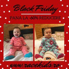 www.racekids.ro Black Friday, Racing, Kids, Running, Young Children, Boys, Auto Racing, Children, Children's Comics