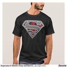 Superman Gifts, Superman T Shirt, Superman Logo, Superman Stuff, Superhero Gifts, Superman Merchandise, Superman Symbol, City Logo, Tshirt Colors