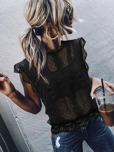 Mode Outfits, Fall Outfits, Summer Outfits, Casual Outfits, Fashion Outfits, Womens Fashion, Fashion Tips, Looks Style, Style Me