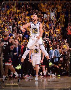 Stephen Curry Basketball, Nba Stephen Curry, Michael Jordan Basketball, Basketball Workouts, Sports Basketball, Basketball Players, Basketball Drawings, Basketball Pictures, Stephen Curry Wallpaper