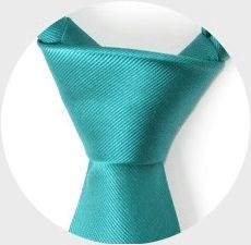 apercu-petit-noeud-de-cravate
