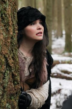 124866_D_0730 - Snow White - Once Upon a Time - ABC.com