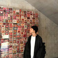 Jaewon One, Kpop Rappers, Jung Jaewon, Krystal Jung, Flower Boys, I Am Bad, Aesthetic Girl, Boyfriend Material, Jaehyun