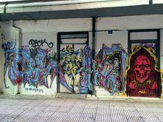 graffiti,street art,mota