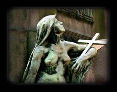 Monumental Cemetery, Milan Italy Cemetery Photography & Photos