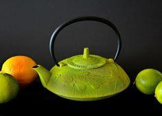 teapot-699509_1280