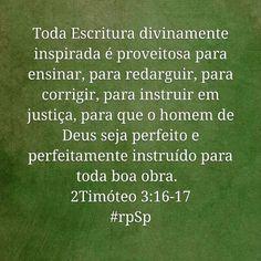 http://bible.com/212/2ti.3.16-17.ARC