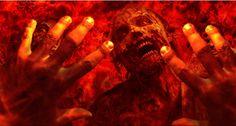 Como o Diabo derrubar um homem ou uma mulher de Deus
