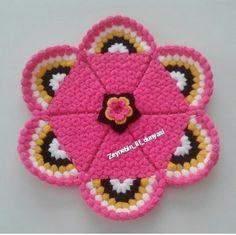 Crochet Earrings, Baby Shoes, Google, Kids, Crochet Doilies, Napkin, Towels, Tricot, Young Children
