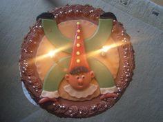 Kindergeburtastagstorte Cake, Desserts, Food, Sugar, Pies, Birth, Kids, Tailgate Desserts, Deserts