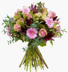 Sevdaseli Dostlarına Bir Buket Çiçek, Buket Çiçekler, Rüya Gibi Buket Çiçekler, Buket Buket Çiçek Resimleri, Çiçekler, Flowers, En Güzel Buket Çiçekler, Gül Resimleri, Hareketli Gül, Çiçek Resimleri,
