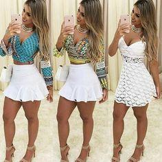 Woman moda