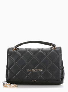 VALENTINO - eccentrico Valentino, Kate Spade, Bags, Fashion, Handbags, Moda, Fashion Styles, Fashion Illustrations, Bag