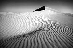 Maranjab Deserts by Ali Shokri on 500px