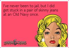 old navy | Search Results | Snarkecards
