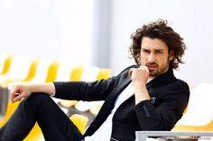 Genç Oyuncu Alp Navruz'dan Sinema Projesi: 'ALP NAVRUZ: 'BEYAZPERDE EN BÜYÜK HAYALİM!' #dizi #haber #dizi #tv