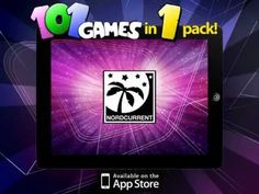 101-in-1 Games HD 1.1.0 APK for Android - 101-in-1 Games HD – There are various Android applications which you need to install it on your own Android phone or tablet. One of them is 101-in-1 Games HD which recently updated to new version, 101-in-1 Games HD 1.1.0. 101-in-1 Games HD 1.1.0 can easily be downloaded from Android Market... - http://apkcorner.com/101-in-1-games-hd-1-1-0-apk-for-android/