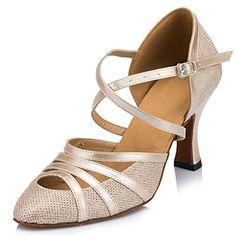 Shoes Shoes Beautiful Dance Imágenes Mejores De Zapatos Y 98 Heels nvCWTqppx