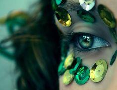 medusa makeup for halloween Medusa Costume, Costume Makeup, Halloween Kostüm, Halloween Costumes, Halloween Face Makeup, Fairy Makeup, Mermaid Makeup, Gothic Makeup, Fantasy Makeup